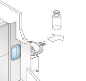Стол-накопитель типа DTP 1200